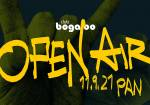 Bogaloo Open Air 2020 - Blindticket (Nachholtermin)